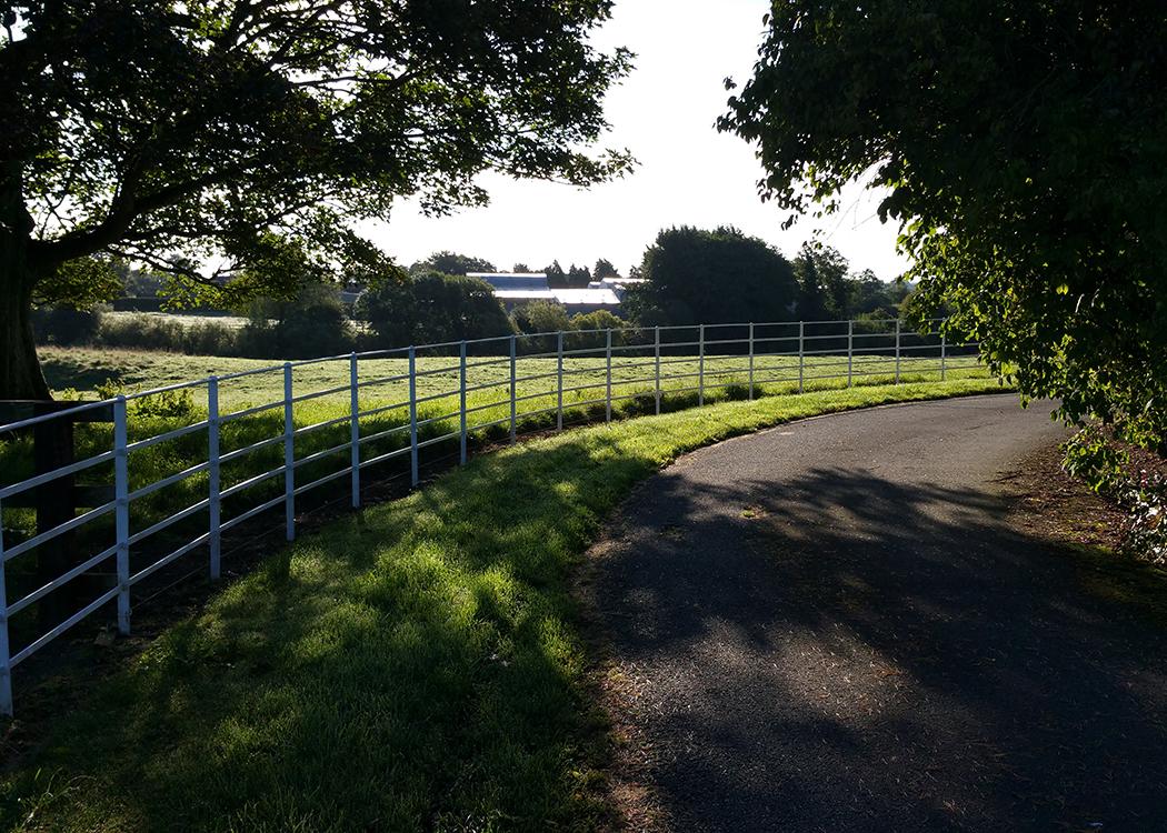 9-Boyne-View-last-turn-and-towards-the-Boyne-River