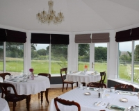 Boyne-View-Bed-and-Breakast-Breakfast-Room-Window-View-1