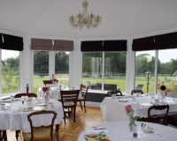 Boyne-View-Bed-and-Breakfast-Breakfast-Room-Window-View-2-