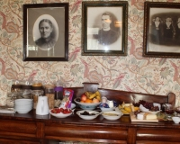 Boyne-View-Bed-and-Breakfast-Breakfast-Selection-2