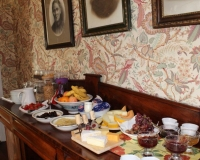Boyne-View-Bed-and-Breakfast-Breakfast-Selection-3