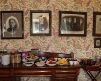 Boyne-View-Bed-and-Breakfast-Breakfast-selection-1