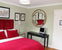 Boyne-View-Bed-and-Breakfast-Dylans-Room-2