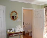 Boyne-View-Bed-and-Breakfast-Dylans-Room-4-with-ensuite