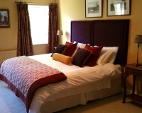 Boyne-View-Bed-and-Breakfast-Gold-Room-Double-1