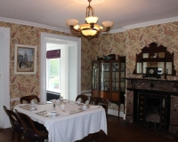 Boyne-View-Bed-and-Breakfast-interior-breakfast-room
