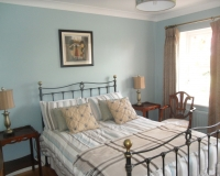 Boyne View Bed and Breakfast , Trim, Meath,