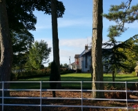 8-Boyne-View-main-house-in-sight