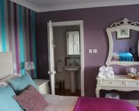 Rhiannon's Room