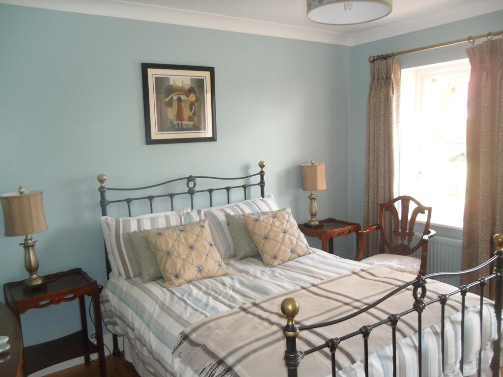 Stefans Room