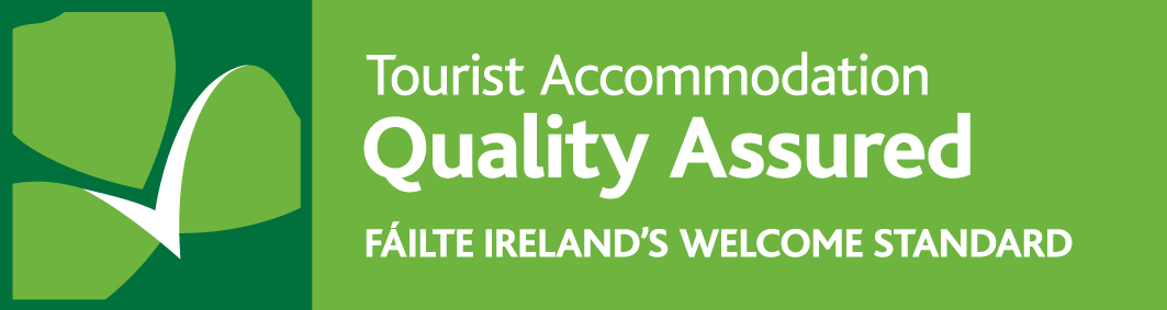 Boyne View - Failte Approved - Quality Assured