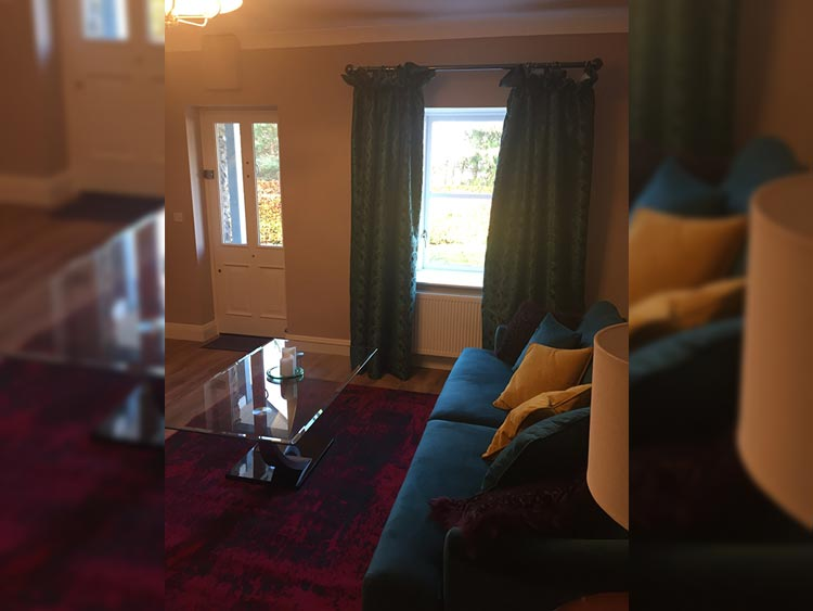 Boyne-View-Bed-and-Breakfast-Trim-Meath-Wedgewood-Cottage-Sitting-Room-B